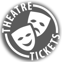 Wyndham's Theatre - Theatre-Tickets.com